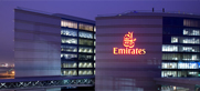Visit Emirates Group Website